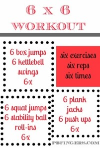 6x6Workout_thumb